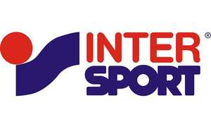 INTERSPORT Alès